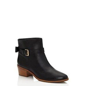 New Kate Spade New York Taley Bootie 9